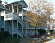 5905 S Kings Hwy. Unit 4303-D, Myrtle Beach image