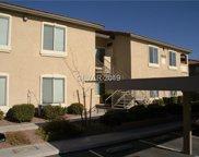 10650 Calico Mountain Avenue Unit 201, Las Vegas image