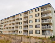 3801 Atlantic Ave Unit 412, Ocean City image