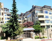 225 4th Ave Unit A208, Kirkland image