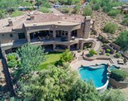 9928 N Canyon View Lane, Fountain Hills image