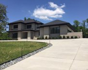 12951 Thornhill Drive, Town and Country image