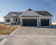 2098 E Cedar Point Lane, Idaho Falls image