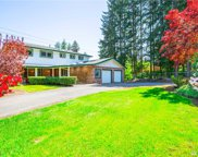 4620 Strumme Rd, Bothell image