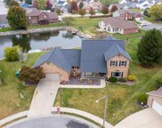 810 Fieldpoint  Court, O'Fallon image