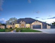 15027 Henderson, Bakersfield image