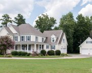5712 Jabbo Court, Wake Forest image