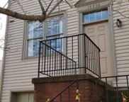 14036 BETSY ROSS LANE W, Centreville image