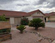 321 S Del Rancho --, Mesa image