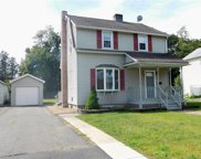 123 Highland  Avenue, Beacon Falls image
