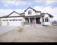 2080 W Plum Harvest Way, South Jordan image
