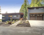 2923 202nd Place SE, Sammamish image