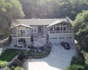 17285 Copper Hill Dr, Morgan Hill image