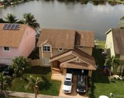 960 Sw 96th Ave, Pembroke Pines image