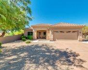 35328 N 94th Street, Scottsdale image
