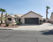 870 Autumn Canyon Way, Henderson image
