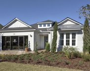 38 WOODVIEW CT, Ponte Vedra image