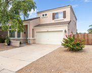 6104 N 86th Place, Scottsdale image