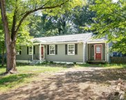9319 Shiloh Drive, Chesterfield image
