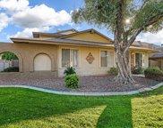 8545 E Belleview Street Unit #116-1, Scottsdale image