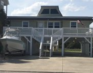 5907 Channel St., North Myrtle Beach image