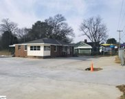 3805 White Horse Road, Greenville image