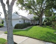 2339 Cypress Tree Circle E, West Palm Beach image
