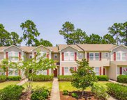 108 Olde Towne Way Unit 3, Myrtle Beach image
