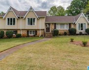 434 Oneal Dr, Hoover image
