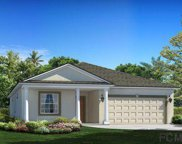 110 Park Place Circle, Palm Coast image