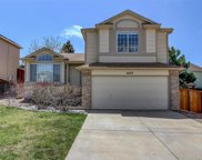 6142 Willowmore Court, Highlands Ranch image