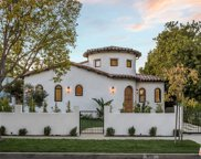 915 S Muirfield Rd, Los Angeles image