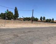 4960 E Tulare, Fresno image