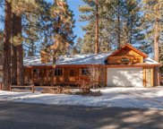 185 Hillen Dale Drive, Big Bear City image