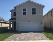 4016 Tomoka Drive, Lake Worth image