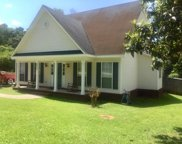 8701 W D'Iberville Drive W, Mobile image