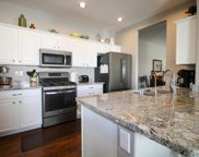 29019 N Cactus Circle, San Tan Valley image
