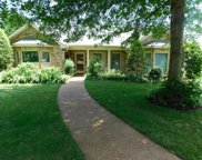 119 Pebble View Dr, Franklin image