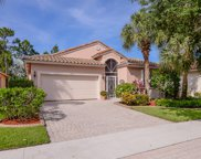 219 NW Chorale Way, Port Saint Lucie image