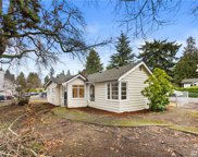 11801 14th Ave SW, Burien image