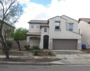 2640 S 89th Avenue, Tolleson image