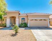 10301 W Forest Grove Avenue, Tolleson image