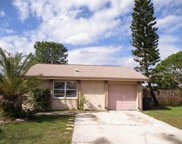 5113 Stonehaven Court, Tampa image