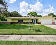 5581 80th Place N, Pinellas Park image