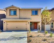 513 El Gusto Avenue, North Las Vegas image