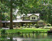 6398 Clydes  Road, Indianapolis image