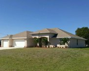 322 SW 31st AVE, Cape Coral image