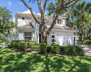 31 Grand Bay Circle, Juno Beach image
