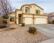 10540 W Chickasaw Street, Tolleson image