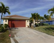 1113 NW 16th TER, Cape Coral image